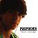Mixlr Live 002 - PedrooMR image