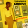 THE WORD IS GROOVE #38 (Radio RapTZ) [guest mix by MartinMax] image