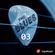 BigSur - The Blues #3 image