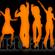 Just Dance_MAQ Posdcat 001 image
