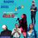 Radio Mixtape #2 image