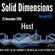 Quantus - Solid Dimensions 012 on TM Radio - 25-Nov-2018 image