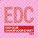 EGO CLUB DANCEFLOOR CHART S01E03 (04.12.2015.) image