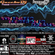 SYNTHETIC ELECTRONIC DREAMS Program63º (W24/2021) Session by Gazebo Dj TTM. image