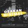 OSAKAN MINIMAL VOL.2 By LuNa image