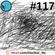 #117 - Polifonia 5.20 image