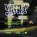 1st Boogie Garden's VINYL STORIES by Roland-S [04/06/2021] image