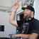 Claude VonStroke - The Birdhouse 210 (2019.09.27) (Campout West Coast Special) 27th September image