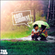 TFM & Kaya King - Rainy Summer Vol. 02 image