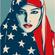 Surviving Trump Week 1:  The Super Callous Fragile Racist Sexist Nazi Potus Mix image