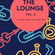 The Lounge image