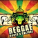 Reggae roots mix tape 1 2019 - DJ PEREZ image