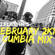 February 2k17 Cumbia Mix image