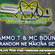 mc bouncin turbo set volume 3  image