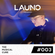 Launo presents: The Musical Cure #003 image