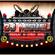 Fuego Latino #6 DJ Miguel (Nortenas MIX) image
