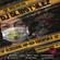 DJ GlibStylez - Oldschool Hip Hop Essentials Vol.8 (Quarantined Edition) image