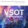 Incredible Emotional & Uplifting Vocal Trance Mix l April 2014 (Vol. 7) image