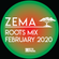 Zema Roots Mix. Feb 2020 image