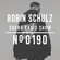 Robin Schulz   Sugar Radio 190 image