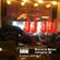 Soul Corner guest: DJ Ski image