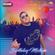 DJ Kassper - Birthday Mixtape 2k21 image