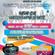 RADIO LIVE RIACCENDIAMO LA NOTTE - LIVE STREAMING - FACEBOOK 2XLEVENTI - YOUTUBE - 29-05-2020 image