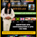 DJ Red Lion in Conversation with ERIC MOORE 21st Jan 2021 image