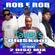 "DJ ROB E ROB PRESENTS ""TAVEY OLDSKOOL PLAYLIST"" PT.2 image"