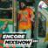 Encore Mixshow 285 image