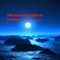 THE DARKER SIDE OF TRANCE mixed by Darran C image