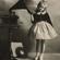 "Kiddo's mix - ""Lisztomania"" image"