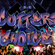 Country Cockney's Lockdown Throwdown (House Flavas Pt II) Live On Cutters Choice Radio - 28.04.20 image