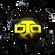 oTo_ ToXiC_ HouSE_ image