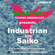 In da Pool, Techno Broadcast, Saiko b2b Industrian, September 10, 2020 image