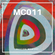 Modify Cloudcast 011 (by Suicide Memory) image