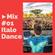 ▶Mix #01 - Italo Dance image