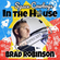 Brad Robinson RIPEcast Live at SC In The House image