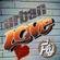DVJ FLY - Mix Urban Love image