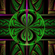 1200 Midi-Chlorians image