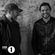 Copyright - BBC Radio 1 Essential Mix (2008) image