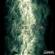 BDNHK - Techno Flops 02 image