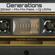Mix.Mix.Pass Generations (05/17/21) image