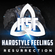 Nelixx | Hardstyle Feelings Contest image