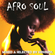 Afro Soul // One image