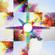 Zedd True Colors Tour image