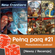 Pełną parą #21 (New Frontiers, Fallout Shelter, Tang Garden, Reichbusters) image