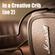 In a Creative Crib (no 2) image