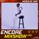 Encore Mixshow 355 by SMP image