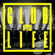 CLUBLIFE By Tiësto Podcast 728 image